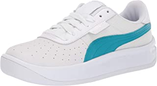 PUMA Women's California Sneaker