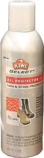 Kiwi Select All Protector (Large Can, 7.7 Oz.)