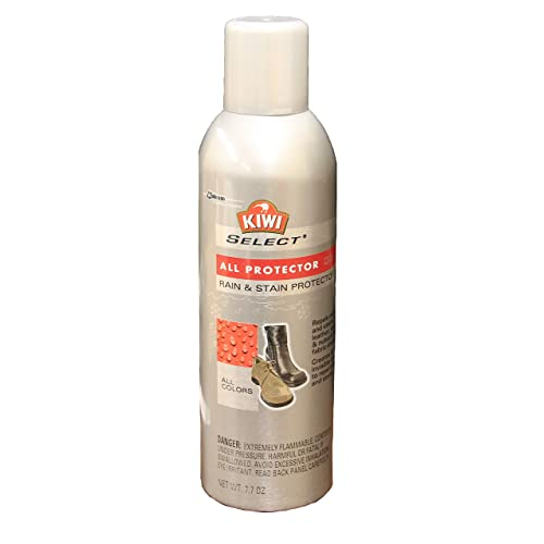 b7f2275516ff38 Shoe Protector Spray  Amazon.com