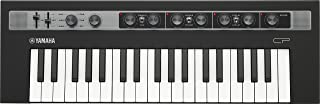 Yamaha REFACE CP Portable Electric Piano and Vintage Keyboar