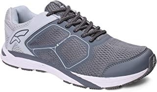 FURO by Redchief Men's Running Shoes R1006