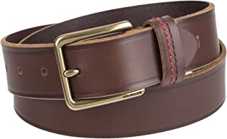 Tommy Hilfiger Men's Casual Belt
