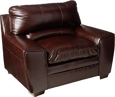 Lane Home Furnishings 9085-01 Medusa Coffee Chair, Medusa Coffee