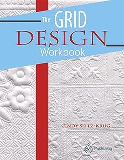 craft design online pattern grid
