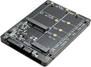 SA-011-130-215 Caja PCBA+.