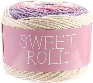 Best cake roll yarn Reviews