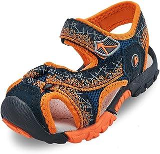Suchergebnis auf für: Orange Sport