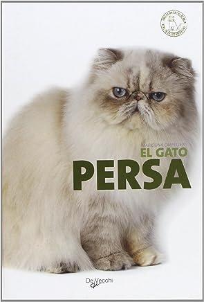 Amazon.es: A Cappelletti: Libros