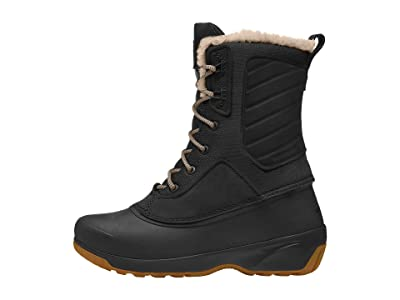 The North Face Shellista IV Mid Lace