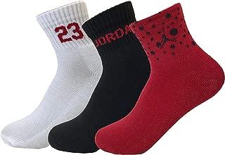 socks in the air