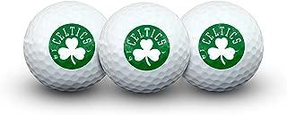 Best boston celtics golf balls Reviews