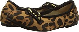 Sam Edelman Kids Felicia Ballet Bow (Little Kid/Big Kid)