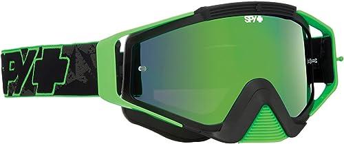 Spy MX Goggle OHommes