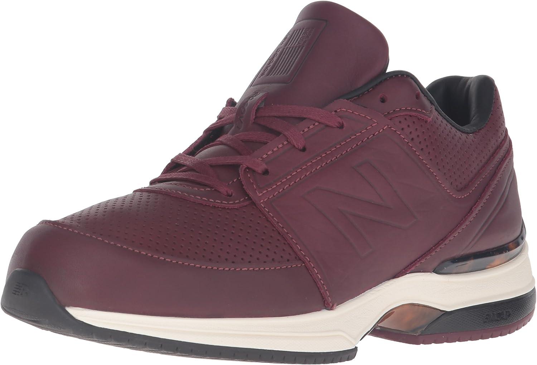 New Balance Men's M2040V3 Run shoes-M