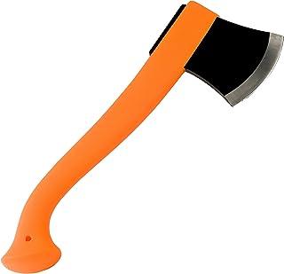 モーラ・ナイフ Mora knife Camping Axe Orange
