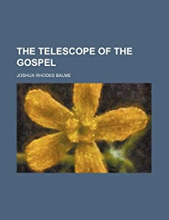 The Telescope of the Gospel