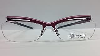 Frame Glasses Parasite Electra Mono 2 C85 53-15 Eyewear