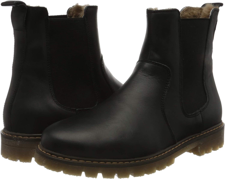 Bisgaard Girls Neel Boot