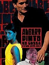 Albert Pinto Ko Gussa Kyun Aata Hai?