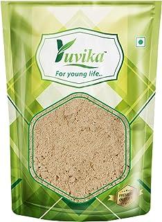 YUVIKA Kasuri Methi Seeds Powder - Champa Methi Powder (800 Grams)