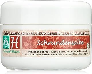 Hildegard von Bingen Hausmittel Schrundensalbe, 1er Pack 1 X 100 Ml