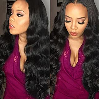 indian virgin hair for sale
