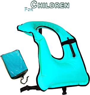 Best children's swimming safety vest Reviews