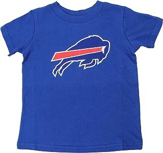 Amazon.com: Buffalo Bills Toddler