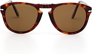 94334c5c1b3 Persol PO0714 Men s Sunglasses