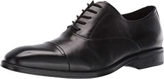 Kenneth Cole New York Micah Lace Up C mens Oxford