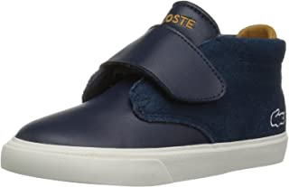 Lacoste Kids' Esparre Chukka Boot
