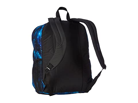 Galaxy Big Galaxy Big Student Big JanSport Big JanSport Galaxy Galaxy Student JanSport Student JanSport JanSport Student OwqZ4WEf