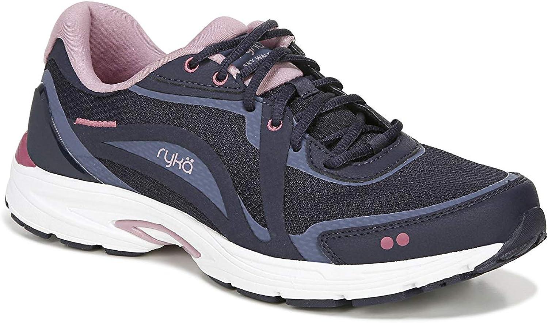 Ryka Women's Sky Walk Fit Shoes Oxford