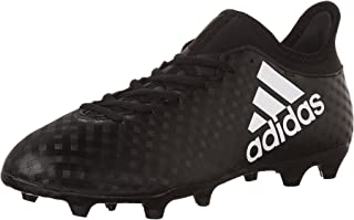 Performance Men's X 16.3 Fg Soccer Shoe