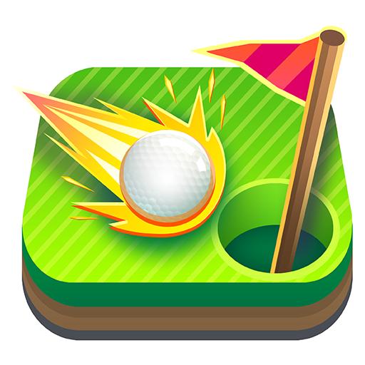 Best Free Mini Golf App Iphone