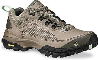 Vasque Women's Talus XT Low Hiking Shoes