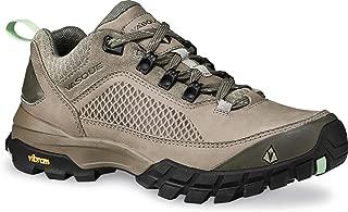 Vasque Women's Talus XT Low GTX Hiking Shoes