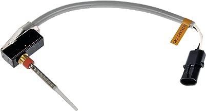 Dorman 901-0003 Clutch Switch