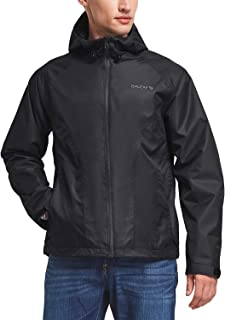 Best wind breaker camping Reviews