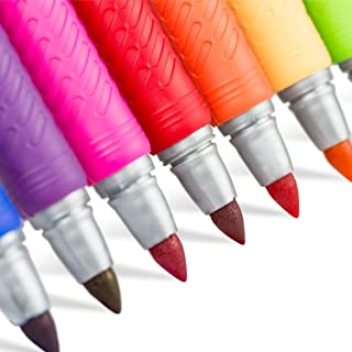 BIC Color Collection Marking, Assorted (40 ct.)