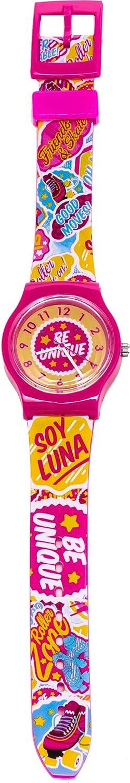 Reloj Joy Toy - Niños 93713