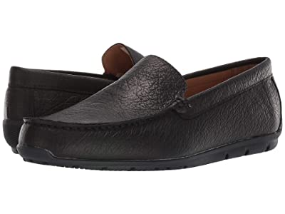 FootJoy Club Casual Loafer (Black 1) Men