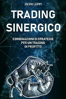 libri sul trading amazon)