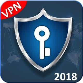 Free Hotspot VPN Shield Unlimited Bandwidth