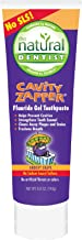 Best cavity zapper groovy grape Reviews