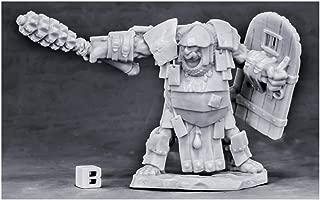 (77566) Ogre Chieftain