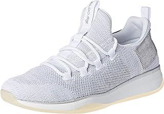 Aldo MX.3B, Women's Fashion Sneakers