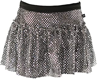 Best sparkle athletic skirts Reviews
