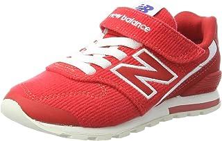 zapatos niño new balance gs997jhx