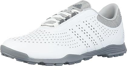 adidas Women's Adipure Sport Women's Golf Shoe